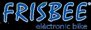logo-frisbee
