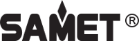 logo-samet-r2