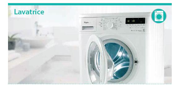 Accessori elettrodomestici a t a service for Manutenzione lavatrice