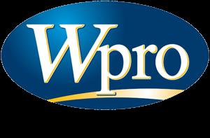 wpro-pro1