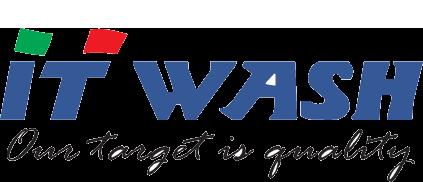 logo-itwash – riparazioni lavatrici lavastoviglie forni piani gas ricambi  originali