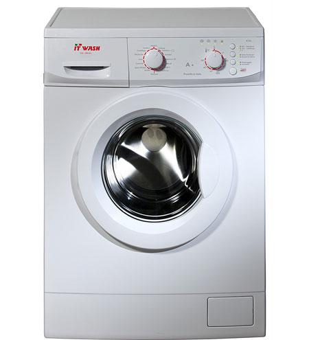 It wash lavatrici riparazioni lavatrici lavastoviglie - Lavatrice per piumoni ...
