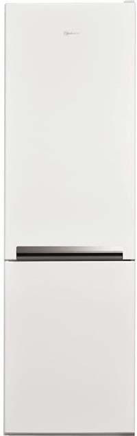 bauknecht frigoriferi built in free standing | riparazioni lavatrici ...