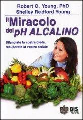 miracolo_ph_alcalino